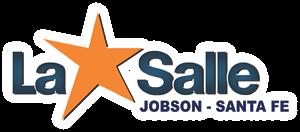 Educa Web La Salle - NIVEL SECUNDARIO